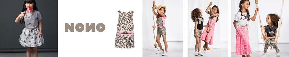 No No Kinderkleding.Nono Kinderkleding Gratis Verzending Vanaf 50 Studio Kwetters