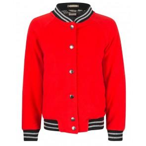41cacb8b27c Blazers voor Meisjes | Studio Kwetters