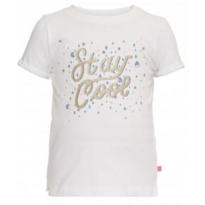 99d7de89be5 Goedkope merkkleding voor kinderen - Le Big | Studio Kwetters