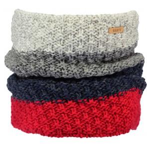 Barts Joakim col sjaal in de kleur multicolor