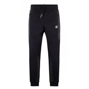 Retour Jeans Valentijn sweatpants in de kleur zwart