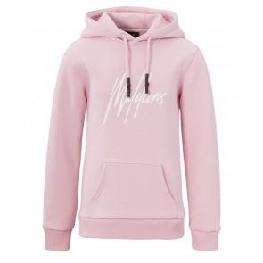 Malelions junior kids hoodie sweater trui met arm band in de