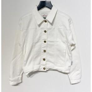 Retour jeans jasje Sterre in de kleur off white