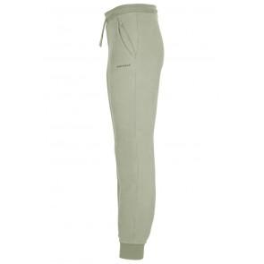 Airforce kids boys lange sweatpants broek in de kleur brindl groen